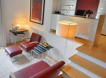 Kamendy Suite