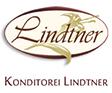 Konditorei Lindtner