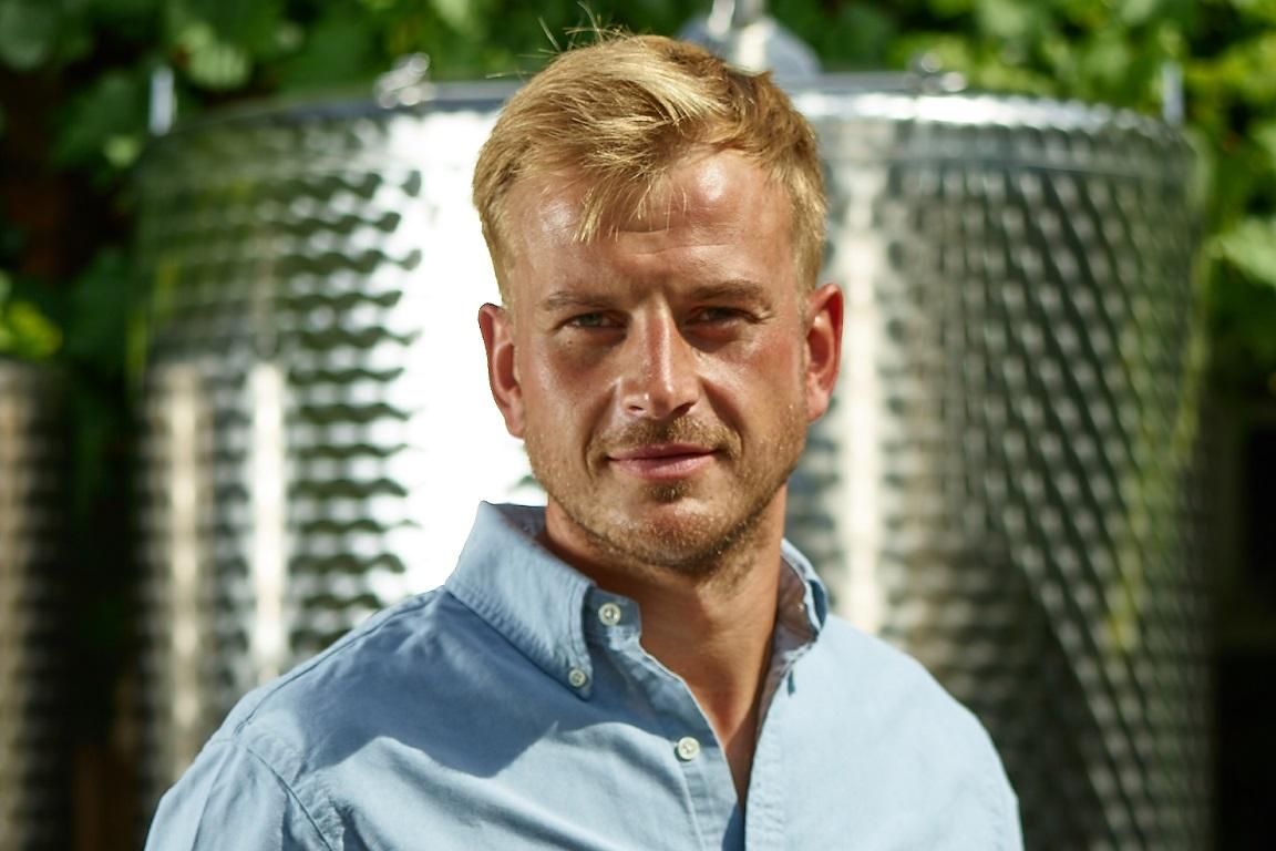 Stigler Wein-Menu