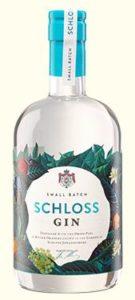 Schloss Gin